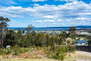 LOT 524 Oriole Court, Mirador, NSW 2548