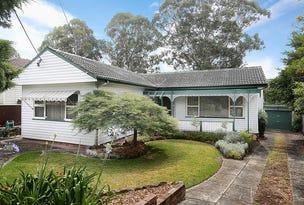 11 Treloar Crescent, Chester Hill, NSW 2162