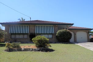 1 Cathie Circuit, Lake Cathie, NSW 2445