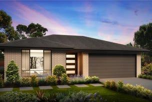 Lot 26 Short Street, Mogo, NSW 2850