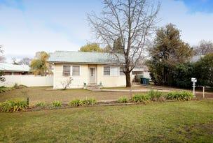 408 Lake Albert Road, Kooringal, NSW 2650