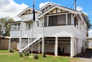 44 Campbell Street, Oakey, Qld 4401