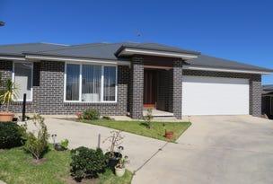 3/15 Murndal Place, Bourkelands, NSW 2650