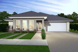 Lot 209/209 Stage 2, Catarina, Lake Cathie, NSW 2445