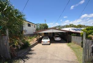 46 Poplar street, Cooee Bay, Qld 4703