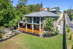 47A Prospect Road, Garden Suburb, NSW 2289