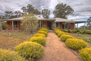 595 Deptford Rd, Clifton Creek, Vic 3875