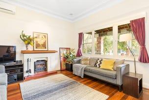 70 Allen Street, East Fremantle, WA 6158