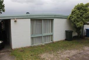 68 Heatherton Road, Endeavour Hills, Vic 3802