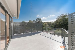 33b Christopher Avenue, Valentine, NSW 2280