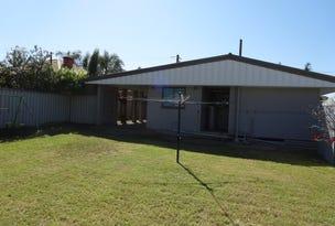 12 Askew Road, Geraldton, WA 6530