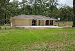 52 Bentley Dr, Regency Downs, Qld 4341