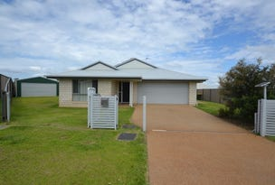 8 Kent Ct, Gracemere, Qld 4702