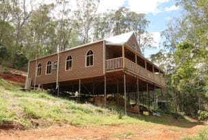 535 Sim Jue Creek Rd, Dundas, Qld 4306