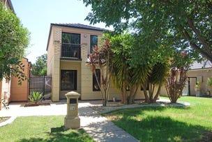 14 Galing Place, Wagga Wagga, NSW 2650