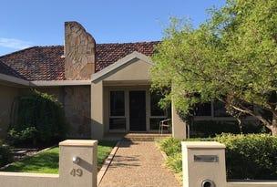 49 Deniliquin Road, Tocumwal, NSW 2714