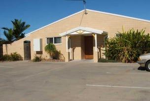 Room 8/23 George Street, Bowen, Qld 4805