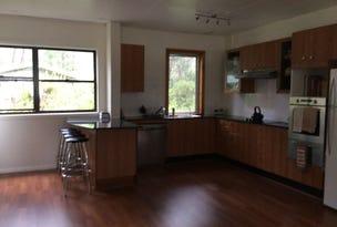 2 Lawes Farm Road, Lower Portland, NSW 2756