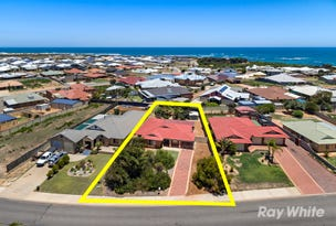 9 Hillview Drive, Drummond Cove, WA 6532