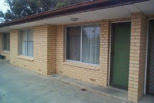Unit 1/5 Sultana Street, Berri, SA 5343