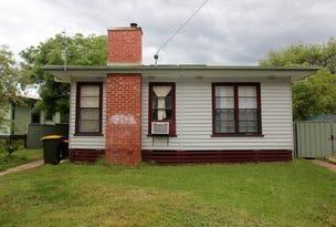 104 Golden Wattle Drive, Maryborough, Vic 3465