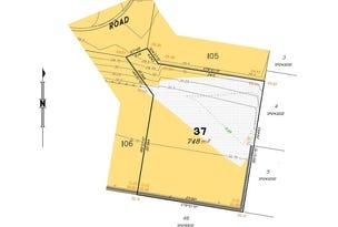 Lot 37 The Cove Estate, Redbank, Qld 4301