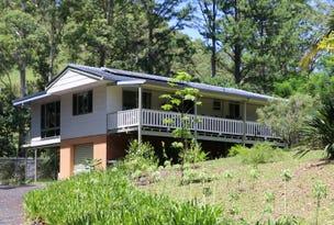 1117 Tuntable Creek Road, Nimbin, NSW 2480