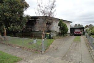 26 Mitchell Avenue, Khancoban, NSW 2642