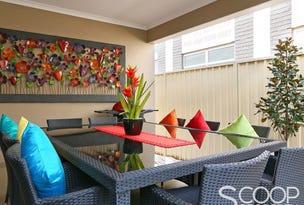 9C Gold Street, South Fremantle, WA 6162