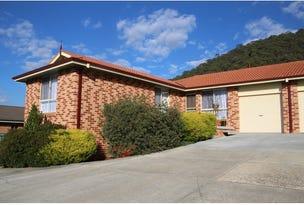 A/14 Wilton Close, Lithgow, NSW 2790