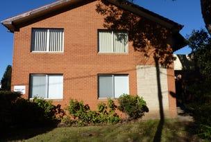 Unit 3B/16 Brickfield Street, North Parramatta, NSW 2151