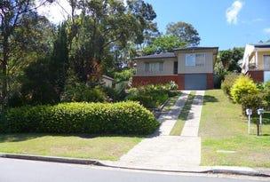 57 Graham Street, Glendale, NSW 2285