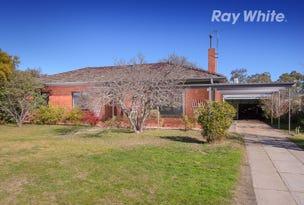 181 Church Street, Corowa, NSW 2646