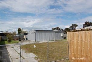 6 Conrad Avenue, George Town, Tas 7253