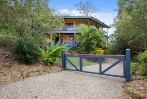 25 Caree Court, Maroochy River, Qld 4561