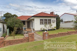 61 Abbott Street, Wallsend, NSW 2287