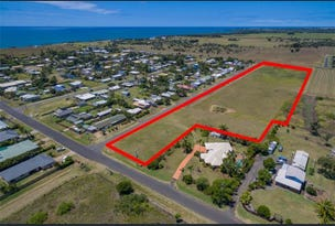 Lot 100 Gibsons Rd, Burnett Heads, Qld 4670
