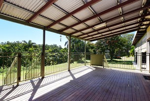 198A Glasshouse - Woodford Road, Glass House Mountains, Qld 4518