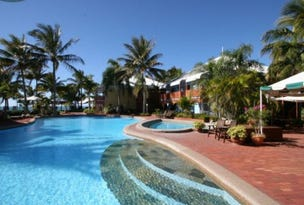 223 Dolphin Heads Resort, Dolphin Heads, Qld 4740