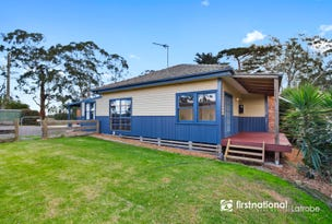 34 Toms Bridge Road, Yallourn North, Vic 3825