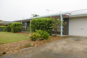 159 Torrens Road, Caboolture South, Qld 4510