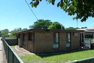 1-4/1 Nixon Street, Benalla, Vic 3672