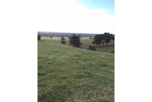 Lot 2 McCrackens Road, Locksley, Vic 3665