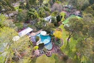 220 Greta Road, Kulnura, NSW 2250