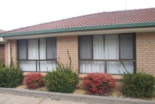 4/279 LAMBERT STREET, Bathurst, NSW 2795