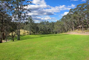 68 Shoplands Road, Annangrove, NSW 2156