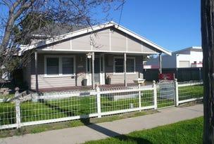 53 Lyle Street, Warracknabeal, Vic 3393