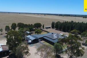 Argyle Downs 44 Woodford Road, Bruie Plains, NSW 2875