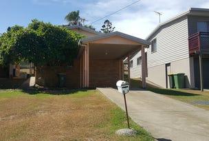 43 Hill Street, Emu Park, Qld 4710
