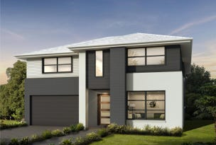 Lot 2162 Mahoney, Campbelltown, NSW 2560